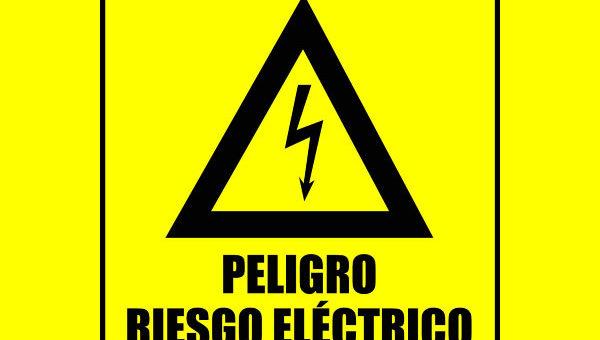 Cuidado Con Los Riesgos Eléctricos Cese Consultores