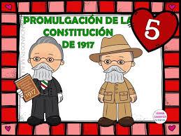El 18 de marzo de 1812, fue promulgada la primera constitución que tuvo vigencia en nuestro país