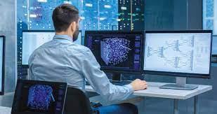 El ingeniero tiene un papel fundamental dentro de las distintas empresas u organizaciones.